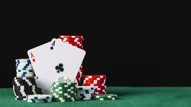 casino en ligne italie