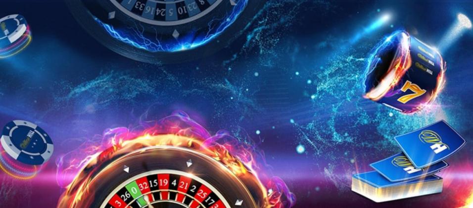 guide jeux d'argent en ligne